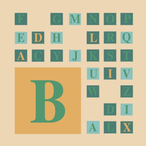 Baldix game