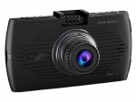 Видеорегистратор Street Storm CVR-N9310-G.