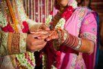 Свадебные церемонии в Тунисе