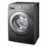Програмное обеспечение — главная составляющая стиральной машины