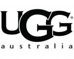 Угги. Все лучшее – детям! UGG Australia – лучшее качество из натуральных материалов
