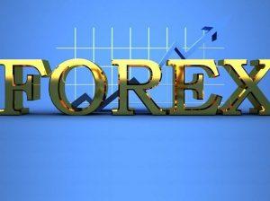 Игра на Форексе