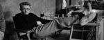 Маркус Миллс Конверс – американская легенда в мире обуви