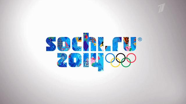 Олимпиада в России