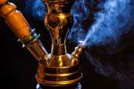 Как выбрать табак для кальяна
