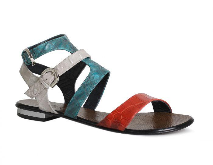Обувь Loriblu