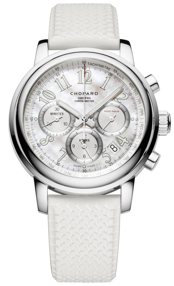 Chopard 168511-3018 Mille Miglia Automatic Chronograph