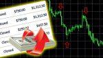 Forex или бинарные опционы. Битва финансовых титанов современности!