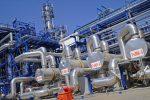 Технология производства дизельного топлива