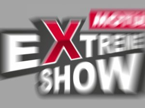 Motul Extreme Show