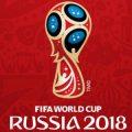 Чемпионату мира по футболу 2018
