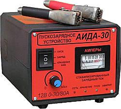 пуско-зарядное-устройство