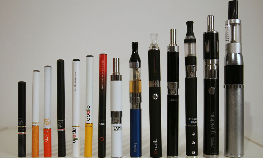 Смесь для электронных сигарет своими руками купить в киеве