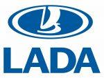 Рост продаж отечественных автомобилей «Lada» в Германии