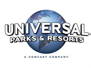 Universal Parks