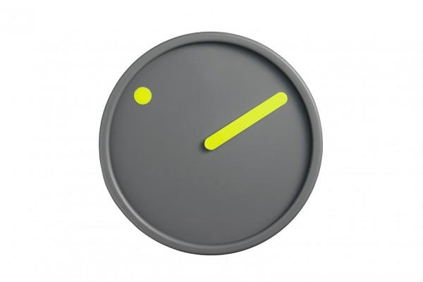 часы Picto