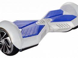 Gowheel гироскутер