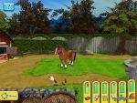 Описание игры — Мой Пони