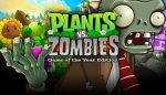 Описание игры — Plants vs Zombies Game Of The Year Edition