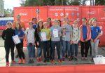 Как учат побеждать в ульяновской «Олимпии»