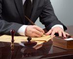 Особенности деятельности адвокатов в России