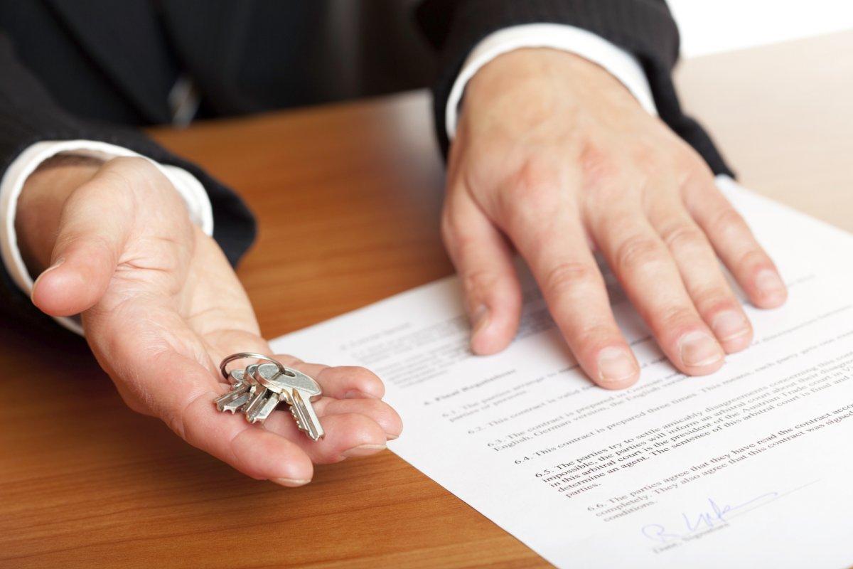 может, дарение завещание безвозмездные сделки с недвижимостью старый