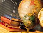 Отличие среднего специального гуманитарного образования от высшего