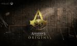 Новый ролик Assassin's Creed: Origins и сверхъестественная змея