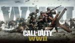 Зомби-режим в Call of Duty: WWII будет иметь свой мини-сюжет, а также покажет, как нацисты создали дьявола