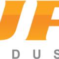 JPW International Technology