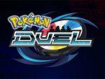 Pokemon Duel — новая игра Pokemon Go