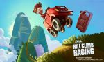 Hill Climb Racing для Android