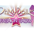 OhMyDollz — Fashion Show