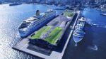В порту Иокогамы изъяли нелегальные стимуляторы на 16,1 миллиардов иен