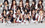 Оплату расходов на мероприятия AKB48 из бюджета Окинавы пересмотрят