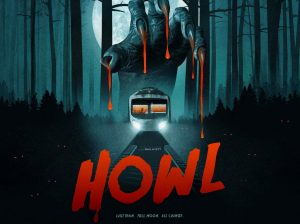 Howlers фильм