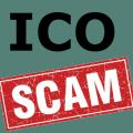 мошенники ICO