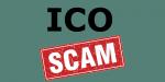 Как отличить мошенников от честного ICO: пять верных способов