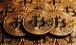Комиссия по ценным бумагам и биржам США (SEC) отклонила заявку на открытие ProShares Bitcoin ETF и ProShares Short Bitcoin ETF