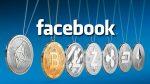 Facebook разрешил рекламу криптовалют с ограничениями