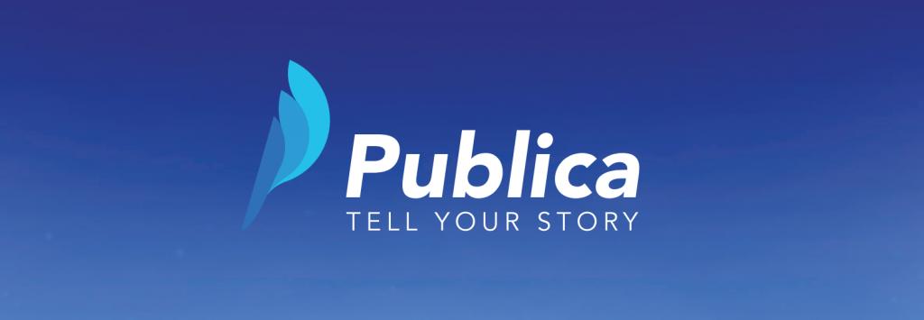 Publica (PBL)