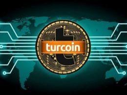 Turcoin