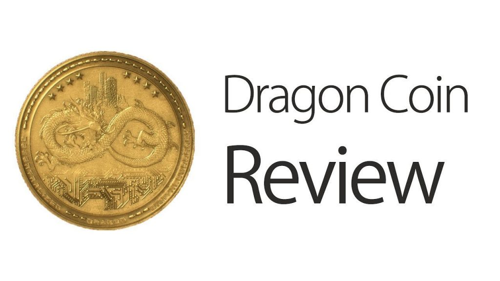 Dragon Coin