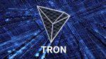 В 80 раз быстрее. Сеть Tron (TRX) – лучше, чем Ethereum