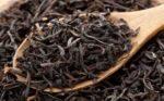 Есть ли разница между листовым и пакетированным чаем?