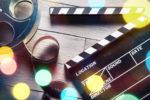 Топ-10 фильмов-детективов