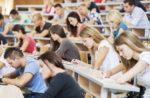 Подготовка к ЦТ по математике