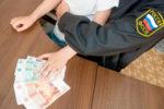 Сенсация: среди неплательщиков алиментов в России большинство — это женщины!