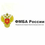 20 минут: в России создали экспресс-тест на коронавирус