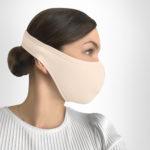 Защитные маски — виды